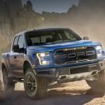 Noua cutie de viteze automata cu 11 trepte Ford