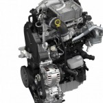 Noile motoare VW 2015 - motor VW TDI 2.0 biturbo