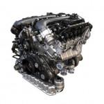 Noile motoare VW 2015 - motor VW W12 TSI 2015