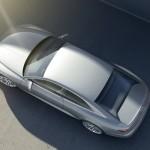 Noul Audi A6 2017 - conceptul Prologue foto 3