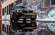 Noul BMW X2
