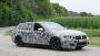 Noul BMW seria 5 - primele informatii