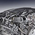 Noul motor TDI V6 3.0 pentru Audi