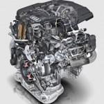 Noul motor TDI V6 3.0 pentru Audi 2014