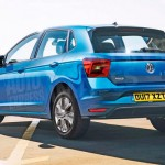 Noul VW Polo 2017