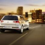 Noul Volkswagen Golf 8 ar urma sa apara la 6 ani de la lansarea generatie cu numarul 7