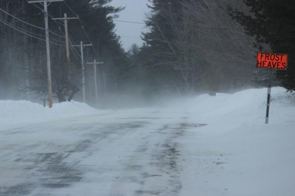 Cele mai bune anvelope de iarna Photo 1