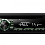 Cd player auto Pioneer DEH-1700UBG