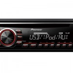 Cd player auto Pioneer DEH-2700UI