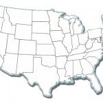 Pretul benzinei in SUA - simbol