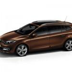 Preturile pentru Renault Megane 2014 facelift 3