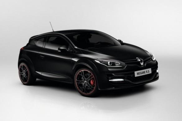 Preturile pentru Renault Megane 2014 facelift 4