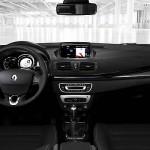 Preturile pentru Renault Megane 2014 facelift 5