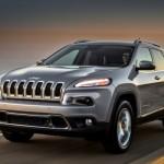 Probleme la cutiile automate cu 9 trepte - noul Jeep Grand Cherokee