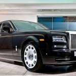 Rolls-Royce Cele mai mari masini din lume