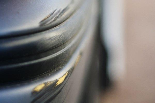 Senzori de parcare ieftini