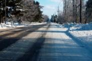 Sfaturi pentru sofatul pe timp de iarna