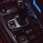 Sfaturi pentru soferii incepatori - intretinerea cutiei de viteze