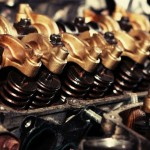 Sfaturi pentru soferii incepatori - schimbul de ulei