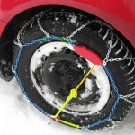 Top 5 cauciucuri de iarna 2014 simbol