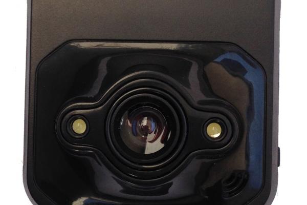 Top camere video auto ieftine - Car Vision GP308