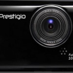 Top camere video auto ieftine - Prestigio RoadRunner 519