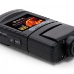 Top camere video auto ieftine - Prestigio RoadRunner 540