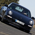 Top masini fiabile in Germania pentru 2014 Porsche 911