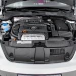 Volkswagen Beetle 2015 1.2 TSI