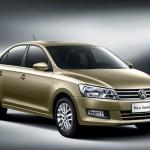 Volkswagen ieftin - Vw santana