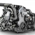 noul motor Renault 2014