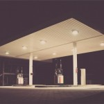 reducerea consumului de combustibil