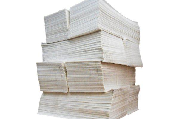 schimbarea certificatului de inmatriculare